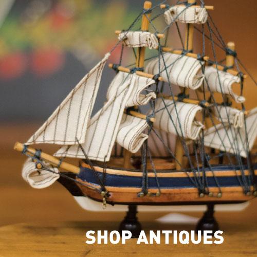 Shop Antiques