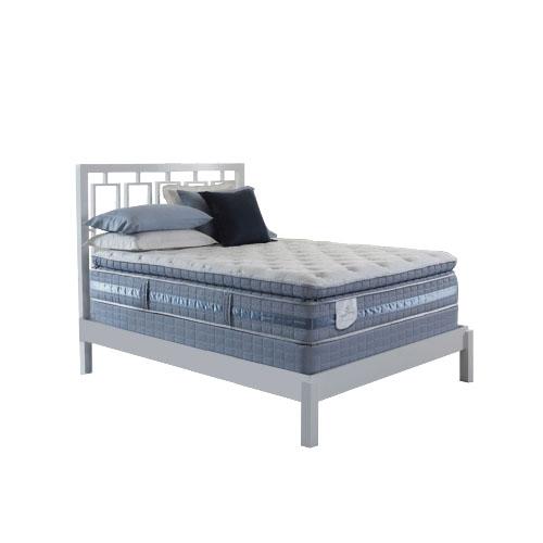 mattress_room