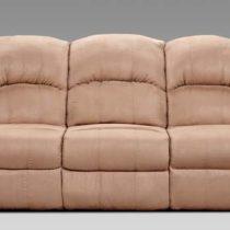 Sensations Camel Motion Sofa