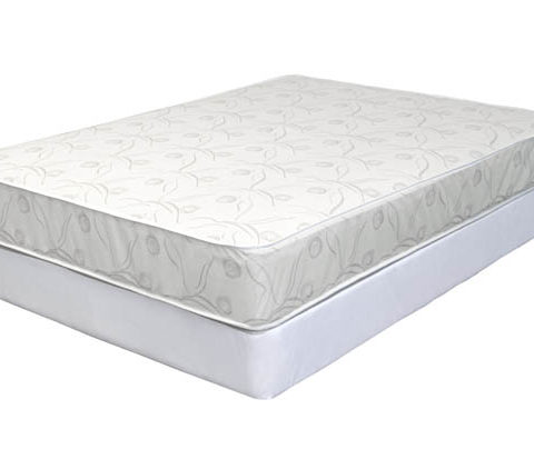 Monarch Mattress