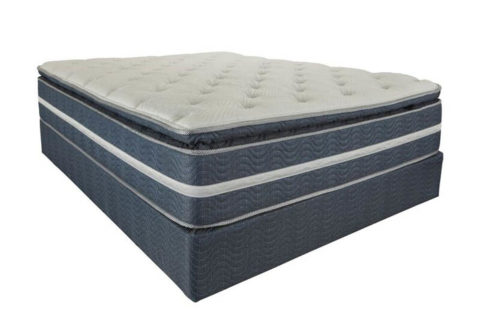 Nottingham PT Mattress