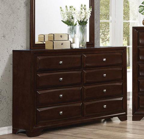 Jaxson Dresser