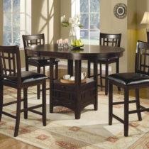 Lavon Table Set
