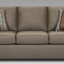 Structure Toast Sofa