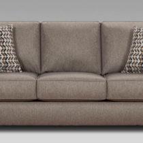 Structure Granite Sofa