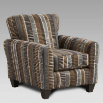 Lawless Whetrock Accent Chair
