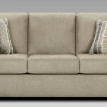 Heather Grey Sofa