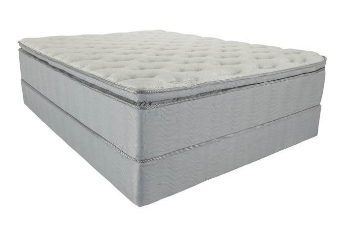 Adjustable Beds In Leeds : Leeds pillowtop mattress discount store