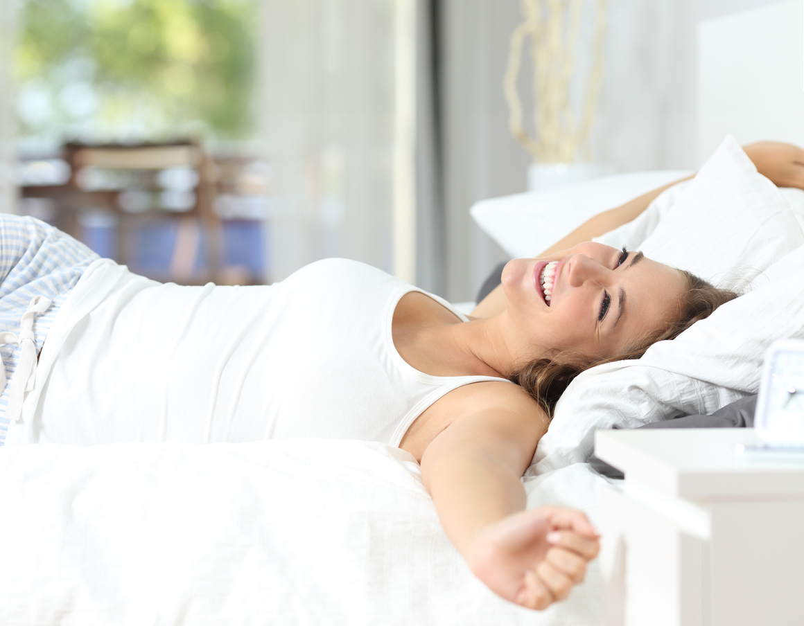 How to Choose The Right Mattress Size for You | Ben's Mattress & Furniture Store