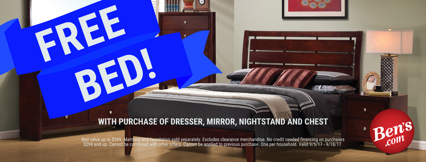 Atlanta's #1 Discount Mattress & Furniture Store