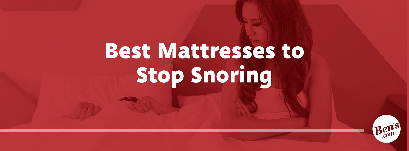 06-30_3_Best_Mattresses_To_Stop