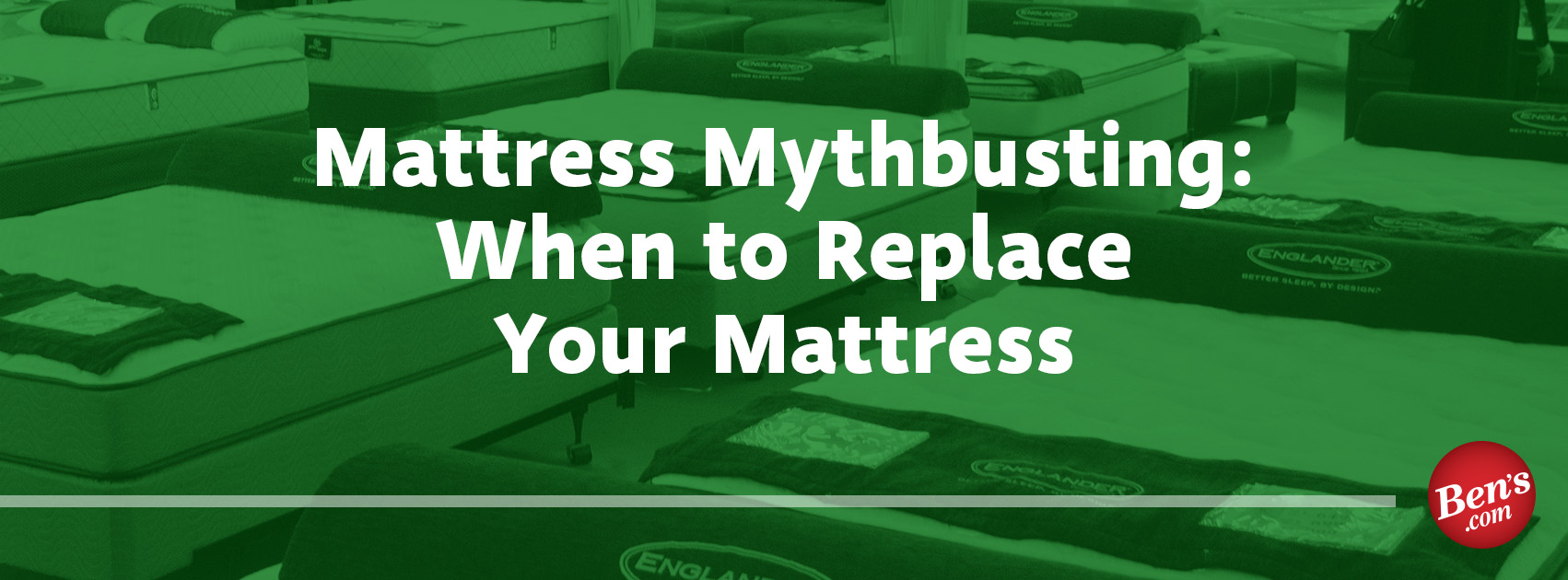 06-30_6_Mattress_Mythbusting