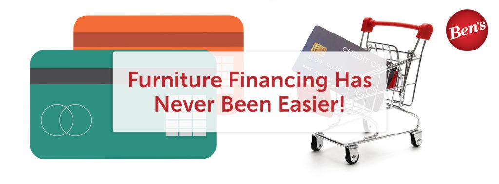 ALT TEXT furniture financing