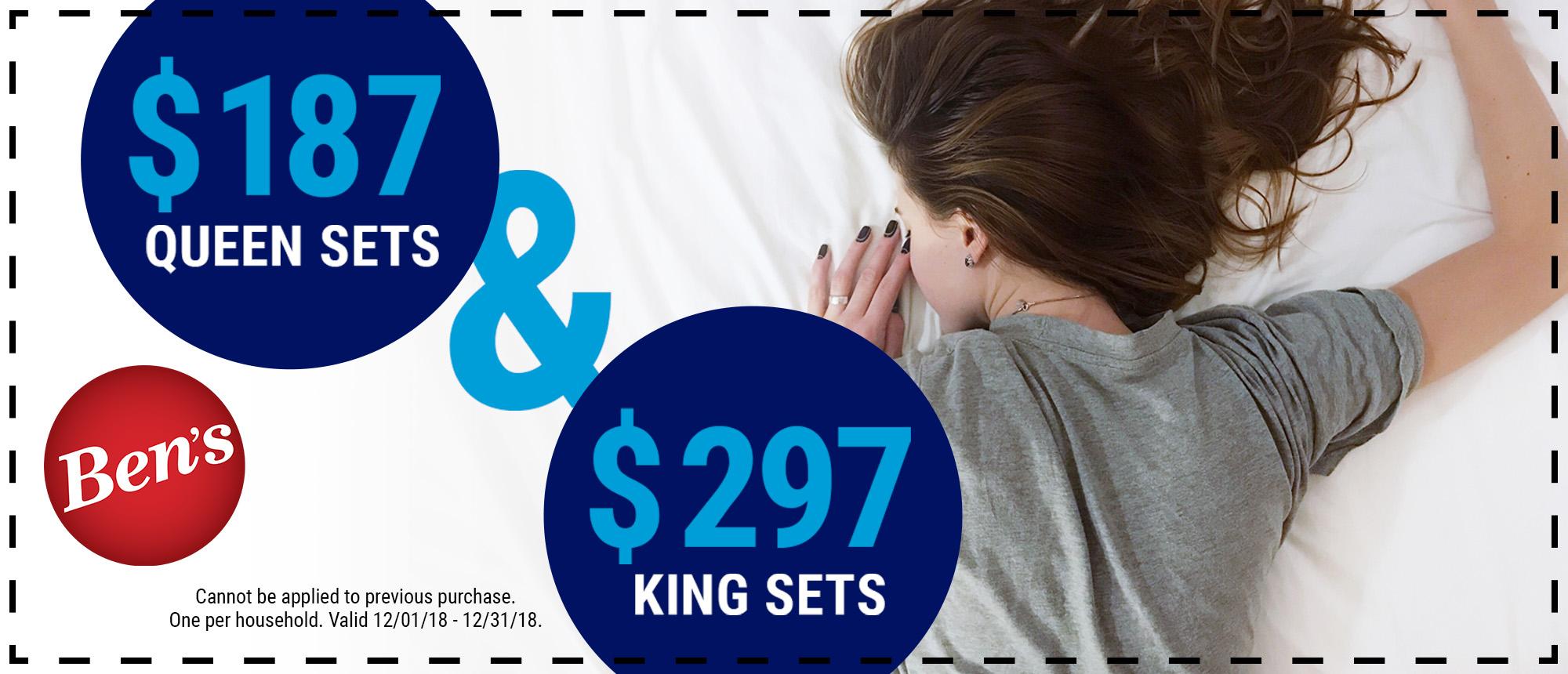 $187 Queen & $297 King _ Website (1)
